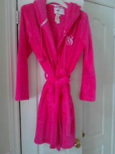 Victoria Secret Robe NEW with Tags