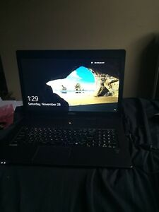 Msi g70 2od gaming laptop