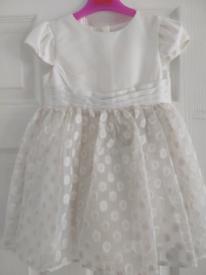 Mayoral Dress