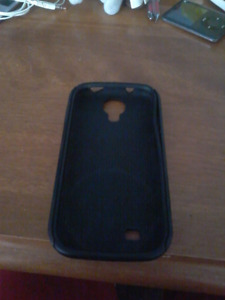 Samsung galaxy S4 cell phone case