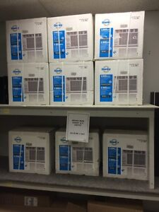 AIR CONDITIONERS FOR SALE AT PAWN TRADERS!!!