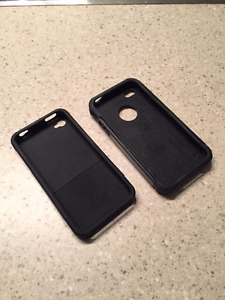 2 iPhone 5 case | ONLY $5 for BOTH!
