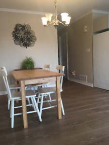 Room For Rent Kingston | 🏠 Find Local Room Rental & Roommates in ...