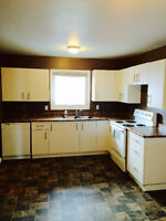 County Park 3br townhome, $1100 + G/H/W - Avail. now!