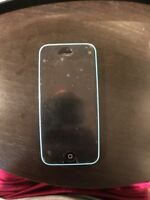 iPhone 5C and HTC One! Looking for offers!