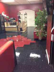 Offering Floor waxing and Janitorial services and maintenance Kitchener / Waterloo Kitchener Area image 7