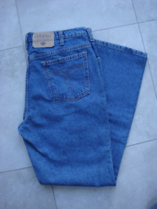 Men's jeans, GWG. brand. NEW, never was used, size 38/32.Also