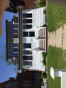 REDUCED Side by side legal Duplex in Dunnville