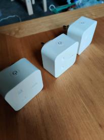 WiFi Smart Plug x4