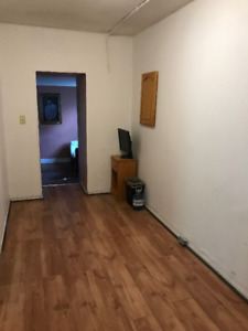 FURNISHED ROOMS FOR RENT CLOSE TO TEACHERS COLLEGE