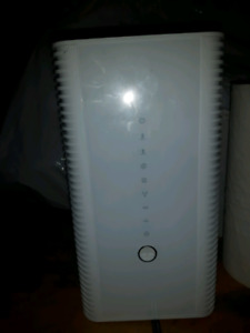 Rogers home modem for sale