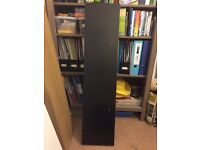 IKEA LACK floating shelves ALL 3 for £20