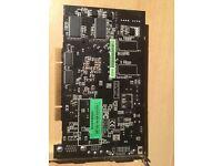Spare ATI Radeon 9250