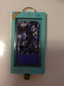 Brand-new Kate Spade iPhone 6/7/8 case