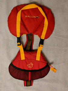Salus Life Jacket Kijiji In Ontario Buy Sell Save With