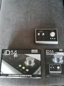 Interface id14
