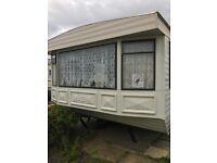 Static Caravan For Sale- ABI Montrose- Size 35x12 3 Bedrooms