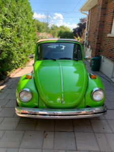 Volkswagen | Great Selection of Classic, Retro, Drag and