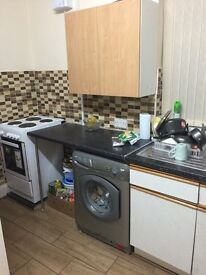 1 bed flat to let in Stechford postcode B33 8AG