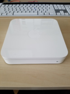 Apple Airport Extreme - Model A1354