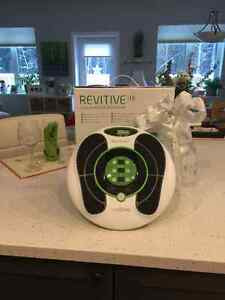 Revitive Circulation Booster - a thoughtful gift anytime!