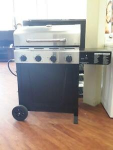 *** USED ***  BBQ   S/N:51244531   #STORE590