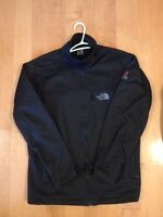 The North Face – Flight Series jacket – Size M - $50