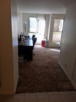 GREAT 3 1/2 apartment, ALL INCLUDED!!!