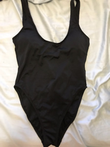 ***BRAND NEW ONE PIECE SWIMSUIT***