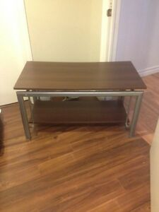 Tv stand or coffee table Peterborough Peterborough Area image 1