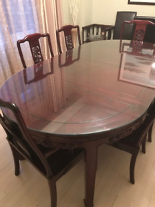 Oriental Chairs Kijiji In Ontario Buy Sell Save With