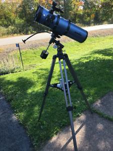 Telescope & Accessories for sale
