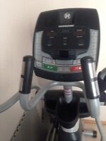 Elliptical for Sale 800 or Best Offer