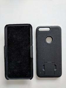 Google Pixel Clip Case for sale!