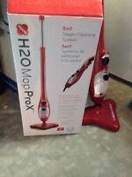 H20 mop pro x