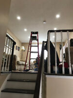 Double A Electrical Contractor
