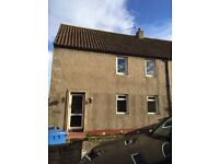 Three bedroom house in Airth