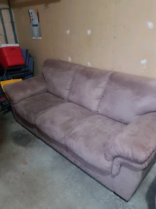 Buy my couches!