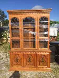 China cabinet kijiji free classifieds in toronto gta for Chinese furniture toronto canada