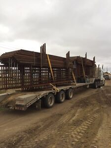 Corral panels for sale & more Strathcona County Edmonton Area image 10