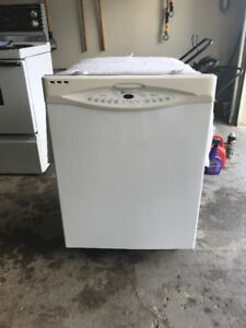 dishwasher for sale, in great condition