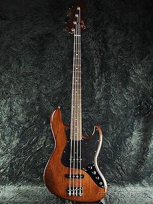 Бас Fender Japan Exclusive Series /