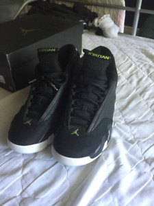 jordans, nike, reebok and adidas shoes for sale