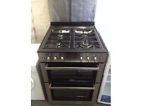 Graded stoves 60 gas cooker