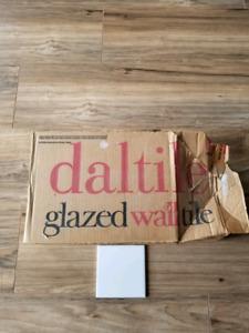 Daltile Ceramic Wall Tiles
