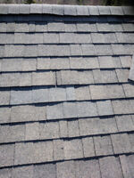ROOFING REPAIRS AND FREE ROOF QUOTES!