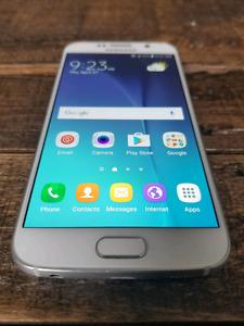 Samsung Galaxy S6 64GB - Unlocked