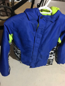 Jackets for sale!  In great condition