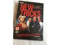 New Tricks Series 1
