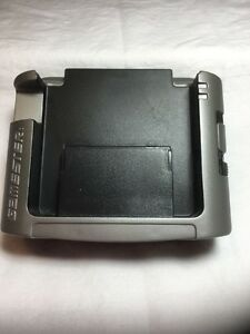 Nintendo Gameboy Advanced Gamester